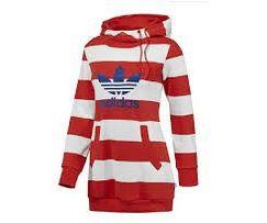 Bluza damska Adidas D P0 hoodie rozm. 38 Łapy • OLX.pl