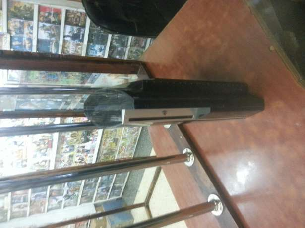 Ps3 chiped for sell ship Eastleigh North - image 3