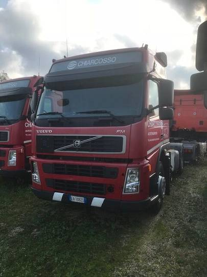 Volvo Other - 2010