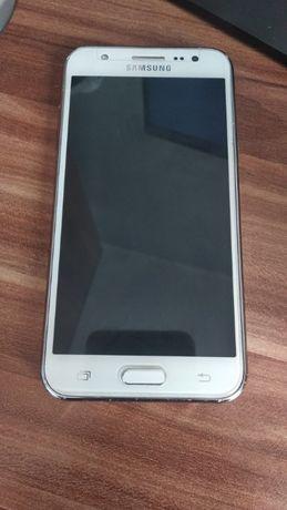 Chłodny Sprzedam telefon Samsung Galaxy J5 2015 Stryków • OLX.pl YT81