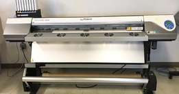 Roland VersaArt RE640 on Sale