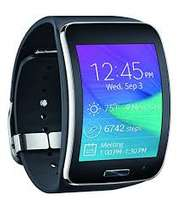 Samsung Galaxy Gear S *Free Delivery*