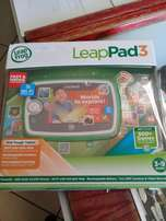 Leap Pad 3 FOR SALE