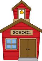 Call for tuition and Home schooling.