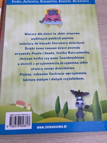 Zestaw Książek Tomek I Przyjaciele Smerfy świnka Peppa