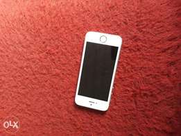 clean iPhone 5 for sale