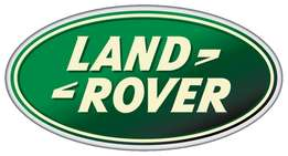 Dealers In Land Rover 110 TDI 300,200 Spare Parts And Accessories
