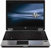 HP, DELL, and LINOVO Very clean cpu.2.4.ghz,With Wifi intel core i5