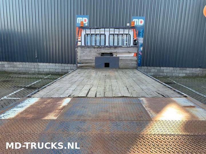 12 192 manual nl truck - 1987 - image 5