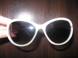 Окуляри (очки) від сонця (AVON) b67a005ca2816