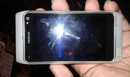Nokia n8 brand new for sale