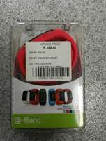 Smart E-Band For Sale For R499
