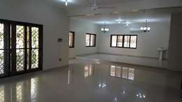 Modern executive 4 bedroom PENTHOUSE all en suites and swimming pool