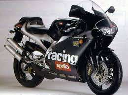 Looking for Aprilia rs250