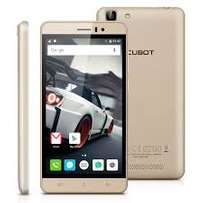 Cubot Rainbow Dual [16GB] 5inch,8MP Camera,Brand NEW Free delivery