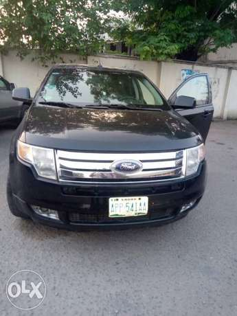 Ford Edge for sale Surulere - image 5