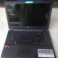 Acer Aspire ES 15 with 16GB Ram, 1 TB HDD & 1GB dedicated Graphics