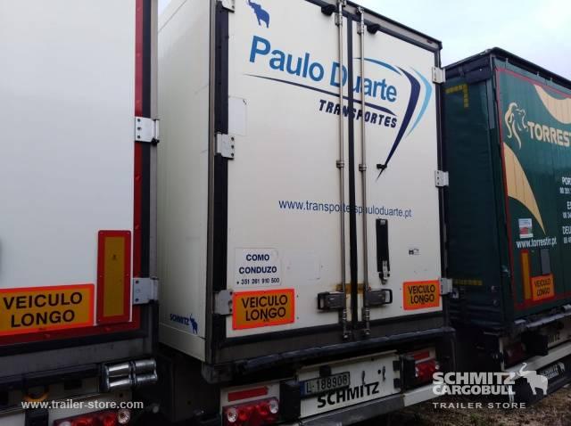 Schmitz Cargobull Tiefkühlkoffer Standard - 2008 - image 5