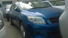 Toyota Filder for sale