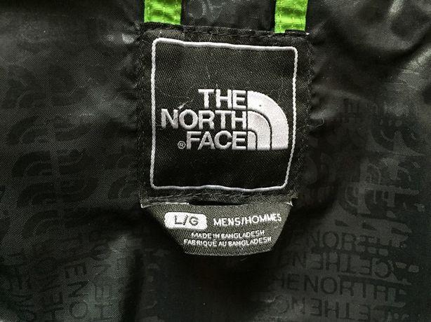 The North Face Nowa Kurtka z Metką