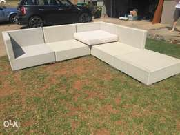 Weylands Outdoor Furniture For Sale
