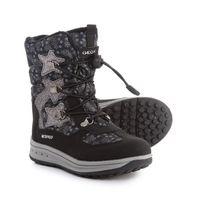 Нові зимові черевики чоботи GEOX Джеокс р.41. Оригінал. Сапоги ботинки 62070e70929da