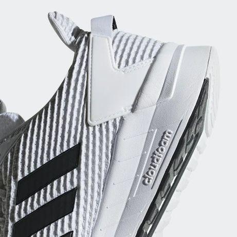 Buty adidas QUESTAR RIDE m?skie F34982 r. 40 WYPRZEDA?