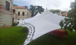 stretch tents,marquees,tables,chairs,linen,tiffany,wimbledon for hire