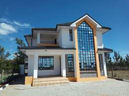 Special Offer on these offplan Maisonettes in Kitengela