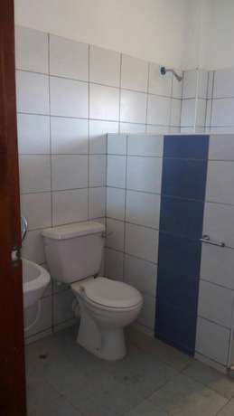 3 bedrooms apartment at 40k. Nyali - image 7