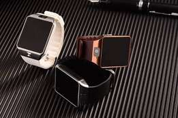 Smart watches for sale individual or bulk