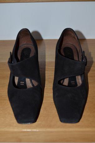 27b0114895d08 Czółenka buty 2