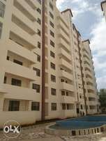 2bedroom to let in kilimani