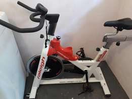 Relaigh SP 300 spinning bike