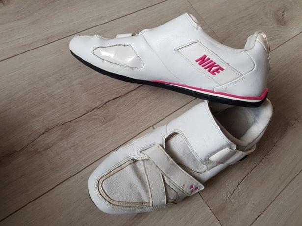 Sportowe buty Nike i Puma adidasy TANIO r.40 Gościcino • OLX.pl