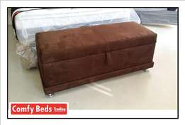 Ottoman for sale at factory low prices