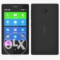 nokia x android dual sim on offer