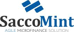 SaccoMint Microfinance Software