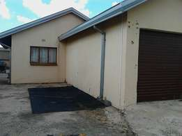 Property for sale at Tsakane ext5