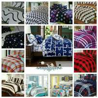 new duvet set5*6