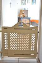 Baby Gate (Fischer Price)