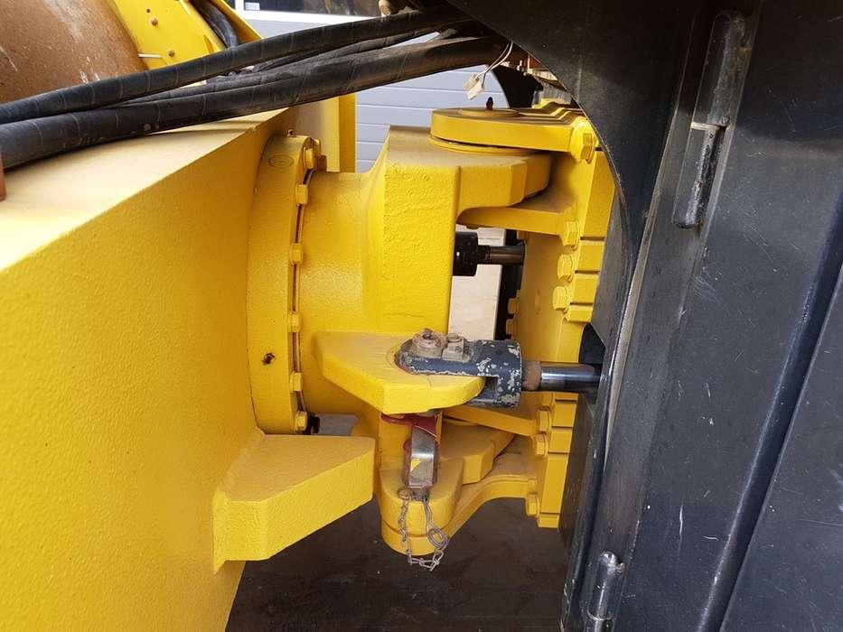 BOMAG BW219D-4 - 2007 - image 16