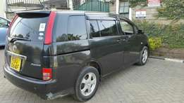 Toyota caldina For sale
