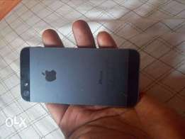 iPhone 5 for sale or swap