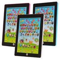 Kids/Baby Learning Tab - Touchpad