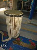 Talking drum for sale