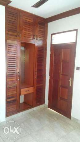 3Bedroom apartment to let in nyali Nyali - image 6