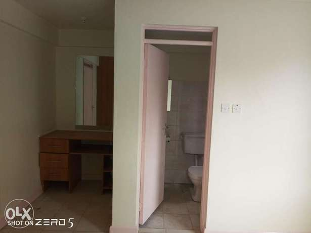 Ngong two bedroom with studio to let Ngong Township - image 7