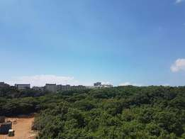 Ideal investment or the perfect holiday get away in Umhlanga