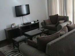 2 Bedroom Fully Furnished and Serviced Apartment To Let in Westlands